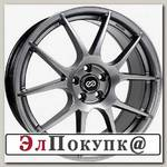 Колесные диски Enkei SM88 6.5xR15 4x100 ET38 DIA67.1