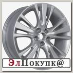 Колесные диски Replay TY56 7.5xR18 0x114.3 ET45 DIA60.1