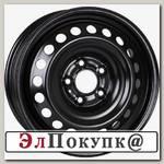Колесные диски MW Eurodisk 16016 6xR16 5x114.3 ET43 DIA67.1