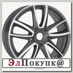 Колесные диски Replay A57 7.5xR17 5x112 ET28 DIA66.6