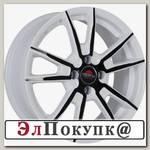 Колесные диски Yokatta MODEL-27 6.5xR16 5x114.3 ET40 DIA66.1