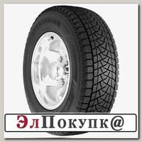 Шины Bridgestone Blizzak DM Z3 255/65 R16 Q 109