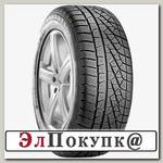 Шины Pirelli Winter Sotto Zero 255/35 R20 V 97
