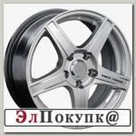 Колесные диски Enkei SC06 6.5xR15 5x105 ET39 DIA56.6