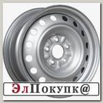 Колесные диски J&L Racing J66551082 6.5xR16 5x108 ET50 DIA63.3