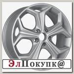 Колесные диски Tech Line 733 7xR17 5x114.3 ET45 DIA67.1