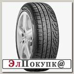 Шины Pirelli Winter Sotto Zero Serie II 225/60 R17 H 99 BMW