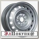 Колесные диски Trebl 8265 TREBL 7xR17 5x114.3 ET41 DIA67.1