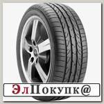Шины Bridgestone Potenza RE050A Run Flat 225/35 R19 Y 88 BMW