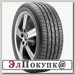 Шины Bridgestone Potenza RE050A Run Flat 225/35 R19 Y 88 BMW
