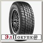 Шины Kumho Road Venture AT61 235/65 R17 S 108
