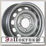 Колесные диски MW Eurodisk 15006 6xR15 5x139.7 ET40 DIA98.5