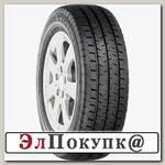 Шины General Tire Eurovan 2 195/ R14C Q 106/104