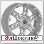 Колесные диски PDW REV-1 9xR20 5x150 ET20 DIA110.1