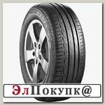 Шины Bridgestone Turanza T001 215/55 R17 V 94