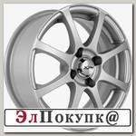 Колесные диски X-trike X114 5.5xR14 4x100 ET35 DIA67.1