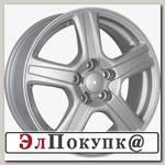 Колесные диски Replay VV53 6xR15 5x112 ET47 DIA57.1