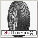 Шины Bridgestone Ice Cruiser 7000 S 225/65 R17 T 102