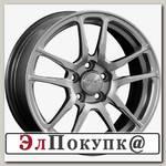 Колесные диски Slik L1836 6.5xR15 5x100 ET38 DIA57.1