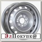 Колесные диски Trebl 64C18F TREBL 6xR15 4x108 ET18 DIA65.1