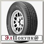 Шины General Tire Grabber HTS60 OWL 255/70 R16 S 111
