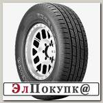 Шины General Tire Grabber HTS60 OWL 255/70 R16 S 111