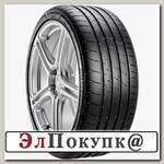 Шины Bridgestone POTENZA S007A 255/40 R19 Y 100