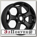Колесные диски Top Driver FD12 (TD) 6.5xR16 5x108 ET50 DIA63.3