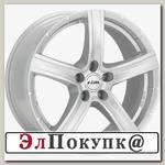 Колесные диски Rial Quinto 9xR19 5x120 ET48 DIA74.1