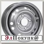 Колесные диски Trebl 42E45S TREBL 4.5xR13 4x114.3 ET45 DIA69.1