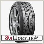 Шины Bridgestone MY02 Sporty Style 235/45 R17 V 94