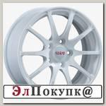 Колесные диски Slik L209 6.5xR16 5x114.3 ET45 DIA72.6