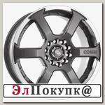 Колесные диски Enkei S938 7.5xR18 5x100/114,3 ET45 DIA73.1