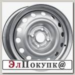 Колесные диски Arrivo 5220 5xR14 4x100 ET46 DIA54.1