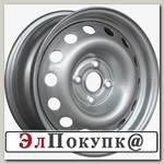 Колесные диски Trebl X40033 TREBL 6xR16 4x100 ET50 DIA60.1