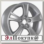 Колесные диски Replay SK28 6.5xR15 5x100 ET38 DIA57.1