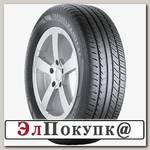 Шины General Tire Altimax Comfort 175/65 R14 T 86