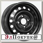 Колесные диски Trebl 9493 TREBL 6.5xR16 4x108 ET23 DIA65.1