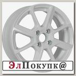 Колесные диски NEO 538 6xR15 4x100 ET48 DIA60.1