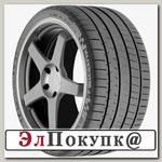Шины Michelin Pilot Super Sport Run Flat 285/35 R19 Y 99