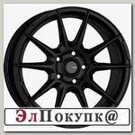 Колесные диски Enkei SC46 7.5xR17 5x120 ET34 DIA72.6