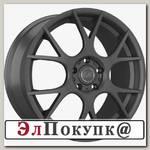 Колесные диски LS FlowForming RC07 7.5xR17 4x100 ET40 DIA60.1