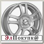 Колесные диски X-trike X105 6xR15 4x114.3 ET40 DIA66.1