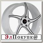 Колесные диски Yokatta MODEL-2 6xR15 5x112 ET47 DIA57.1