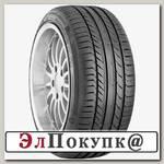 Шины Continental Sport Contact 5 235/55 R19 Y 101 AUDI