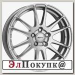 Колесные диски Alutec Monstr 6.5xR17 4x100 ET40 DIA63.3