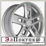 Колесные диски Replay VV21 8xR18 5x120 ET57 DIA65.1
