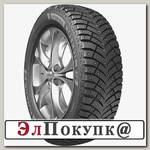 Шины Michelin X-Ice North 4 SUV 235/65 R18 T 110