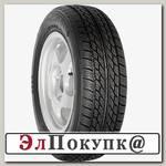 Шины НШЗ Кама-230 185/65 R14 H 86