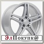 Колесные диски Alutec M10 7.5xR16 5x112 ET45.5 DIA66.5